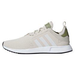 کفش راحتی مردانه آدیداس مدل X PLR CQ2410