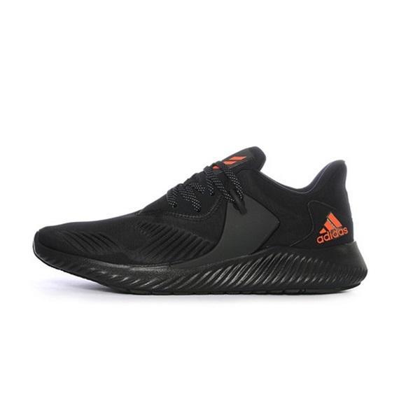 کفش راحتی مردانه آدیداس کد g28828