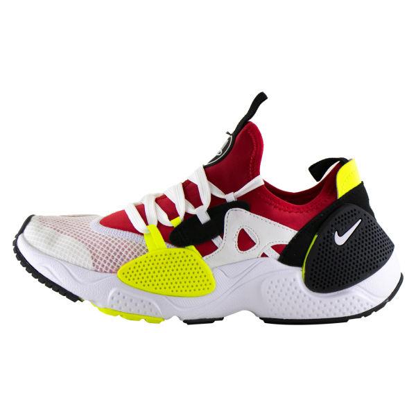 کفش راحتی مردانه نایکی مدل AO1697