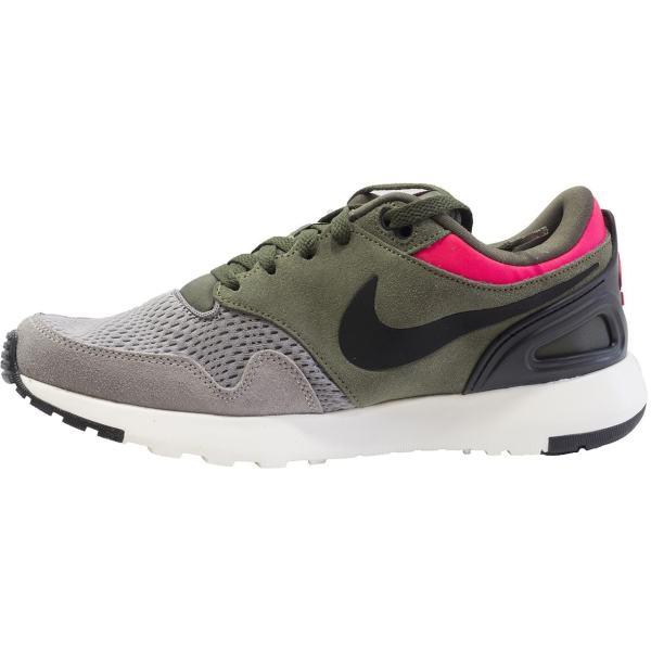 کفش راحتی مردانه نایکی مدل Air Vibenna SE