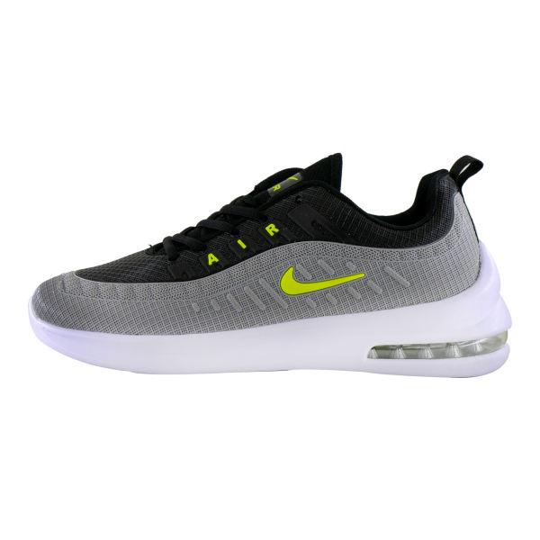 کفش راحتی مردانه نایکی مدل DD2146