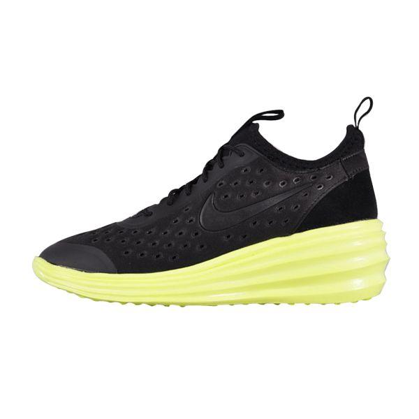 کفش راحتی مردانه نایکی مدل LUNAR ELITE SKY