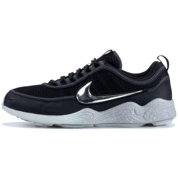 کفش راحتی مردانه نایکی مدل NIKE AIR ZOOM SPRIDON