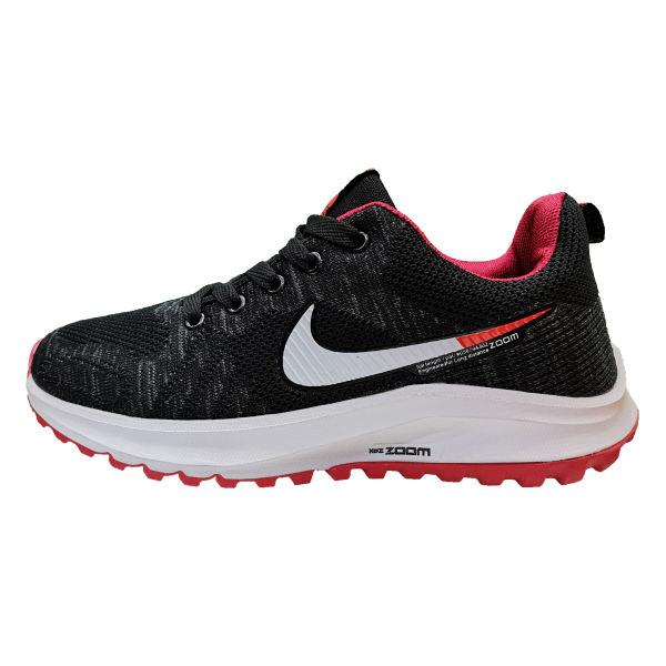 کفش راحتی مردانه نایکی مدل zoom کد br
