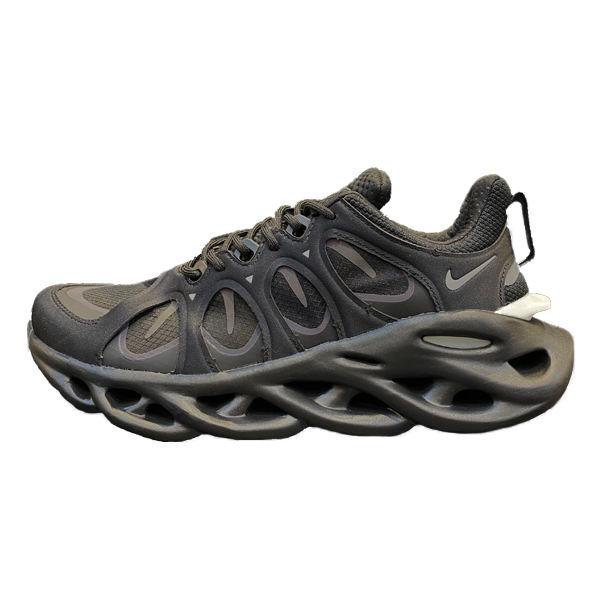 لیست خرید ۴۰ مدل کفش راحتی مردانه نایک اصلی همراه با بررسی