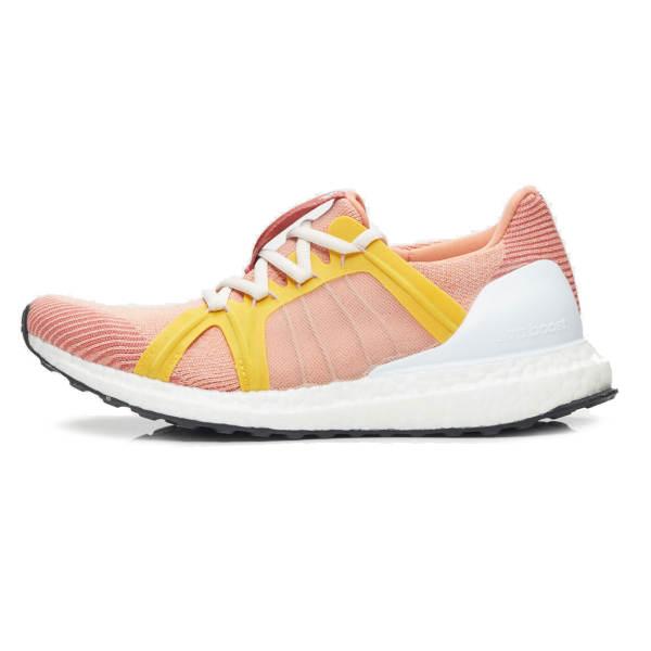 لیست قیمت ۲۷ مدل کفش دویدن آدیداس زنانه اصلی همراه با خرید