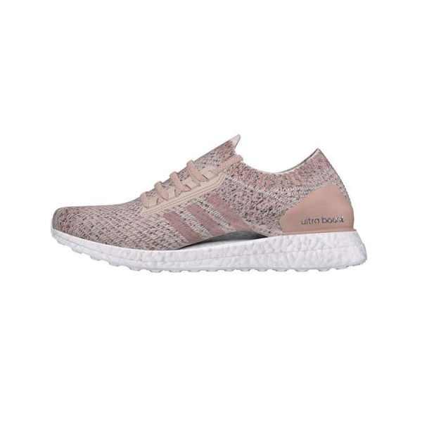 کفش مخصوص دویدن زنانه آدیداس مدل ULTRABOOST X BB6158