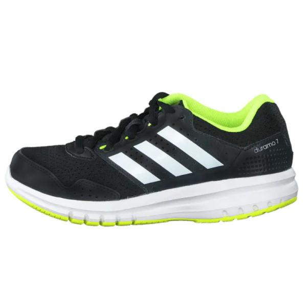 کفش مخصوص دویدن زنانه آدیداس مدل duramo 7 k
