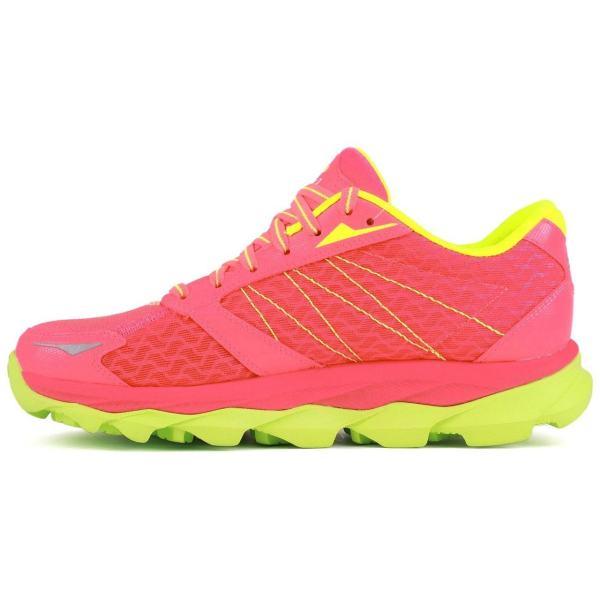 کفش دویدن زنانه اسکچرز مدل GO Run Ultra