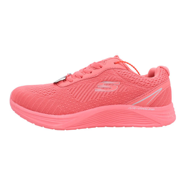 کفش مخصوص دویدن زنانه اسکچرز مدل GORUN600 RED کد SN13047