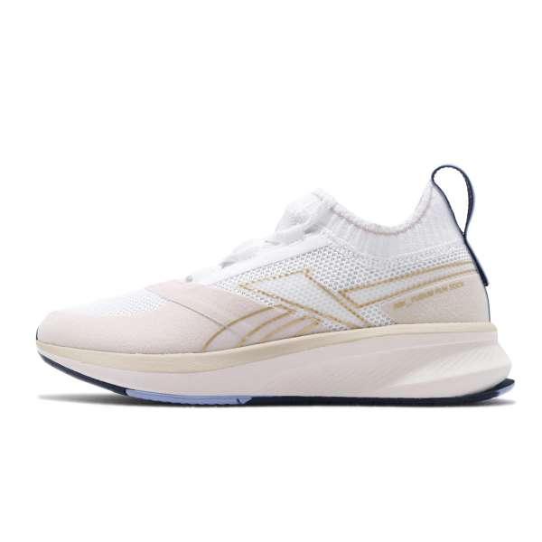 کفش مخصوص دویدن زنانه ریباک مدل eh0398