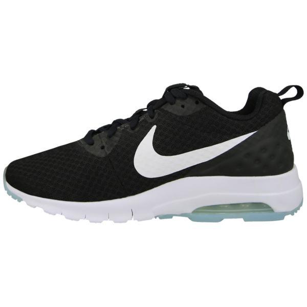 کفش مخصوص دویدن زنانه نایکی مدل Air Max Motion LW