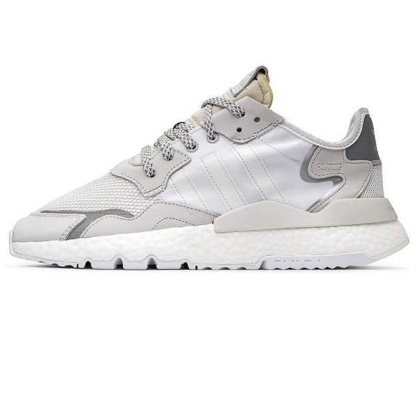 کفش مخصوص دویدن مردانه آدیداس مدل Joqqer