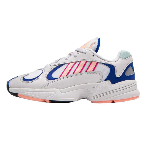 لیست خرید ۴۱ مدل کفش دویدن آدیداس مردانه اصلی همراه با بررسی