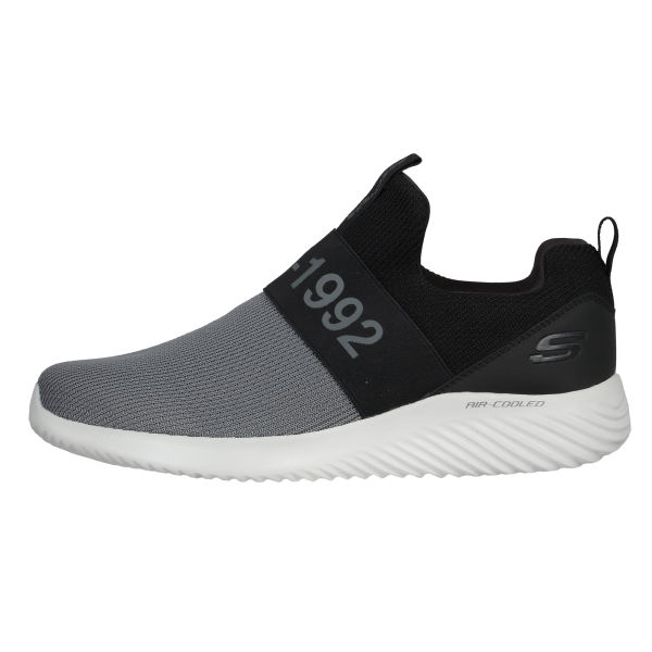 کفش مخصوص دویدن مردانه اسکچرز مدل 52506
