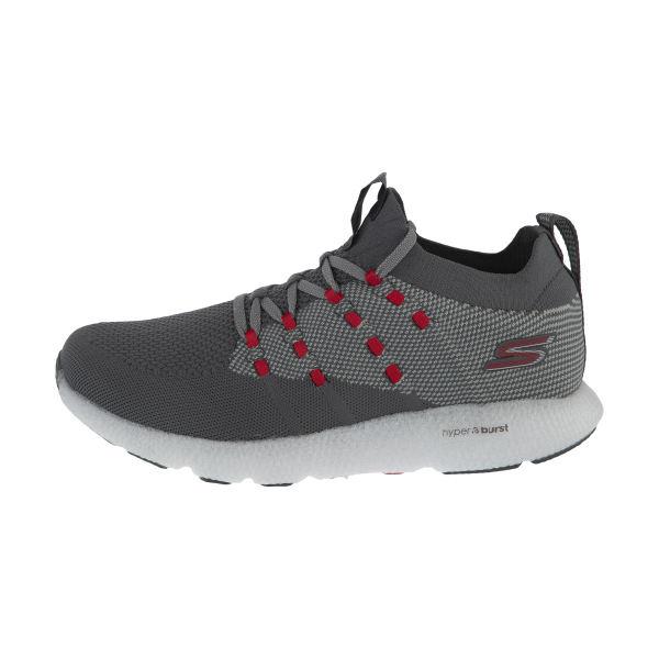 لیست خرید ۹ مدل کفش دویدن اسکیچرز مردانه اصل همراه با بررسی