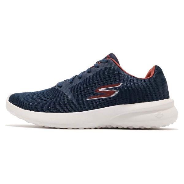 کفش مخصوص دویدن مردانه اسکچرز مدل 55305-NVRD
