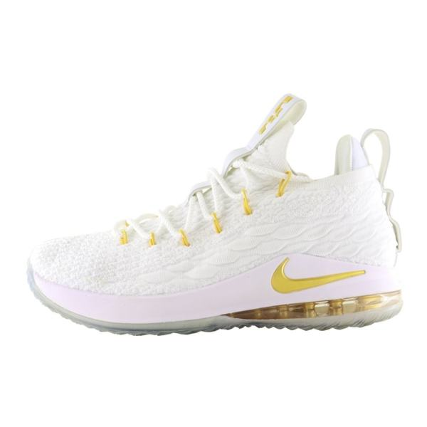 کفش مخصوص دویدن مردانه نایکی مدل AO2595