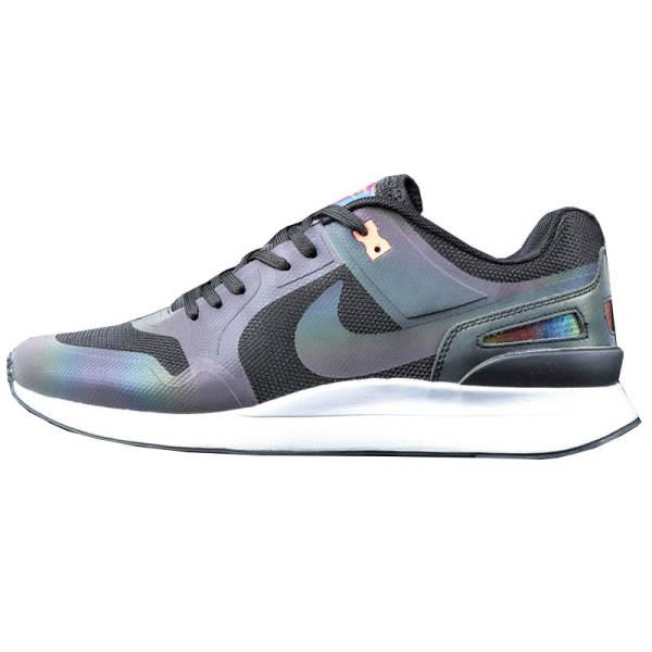 کفش مخصوص دویدن مردانه نایکی مدل Air pegasus 89