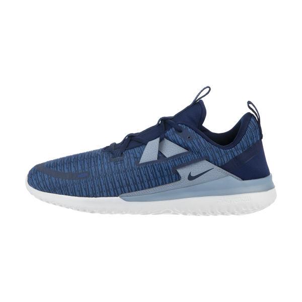 کفش مخصوص دویدن مردانه نایکی مدل Renew Arena