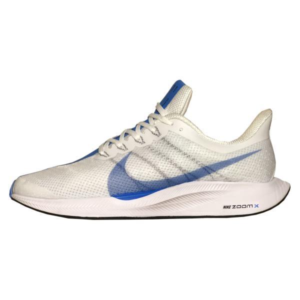 کفش مخصوص دویدن مردانه نایکی مدل Zoom Pegasus Turbo