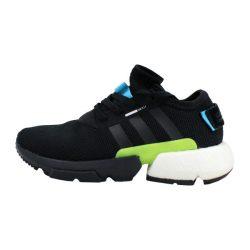 کفش مخصوص پیاده روی آدیداس مدل POD کد AQ1052