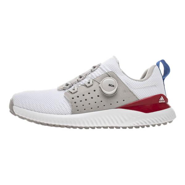 کفش مخصوص پیاده روی زنانه آدیداس مدل Boa کد 67112