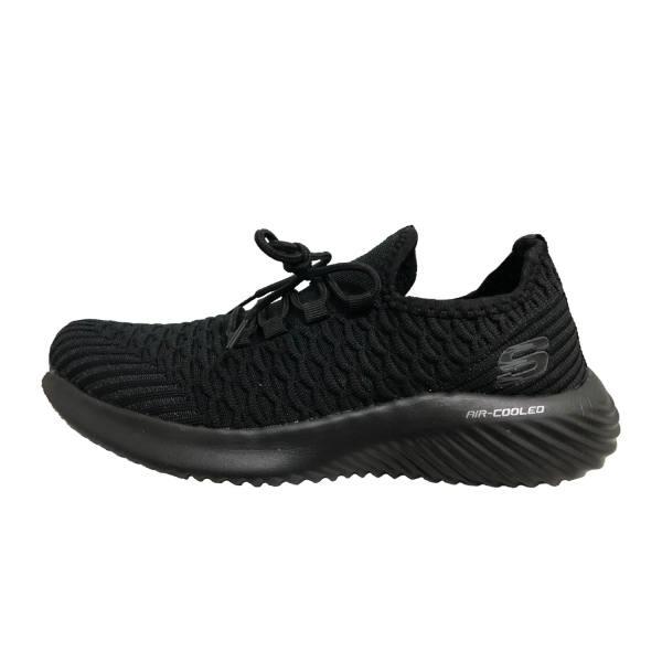 قیمت ۴۱ مدل از بهترین کفش اسکیچرز زنانه اصل و ارزان همراه با خرید
