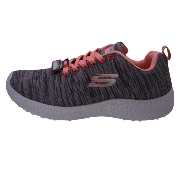کفش مخصوص پیاده روی زنانه اسکچرز مدل Air-Cooled LW-12307