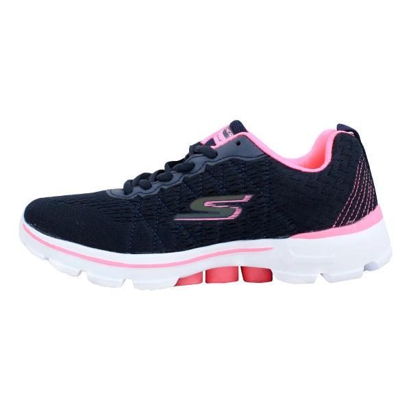 کفش مخصوص پیاده روی زنانه اسکچرز مدل GO STEP کد 9299