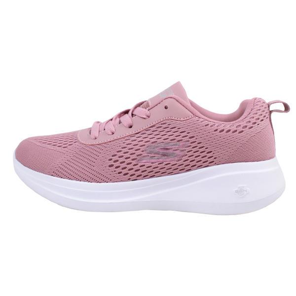 کفش مخصوص پیاده روی زنانه اسکچرز مدل GORUN کد 12756
