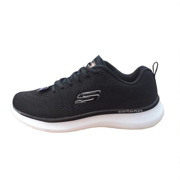 کفش مخصوص پیاده روی زنانه اسکچرز مدل memory foam