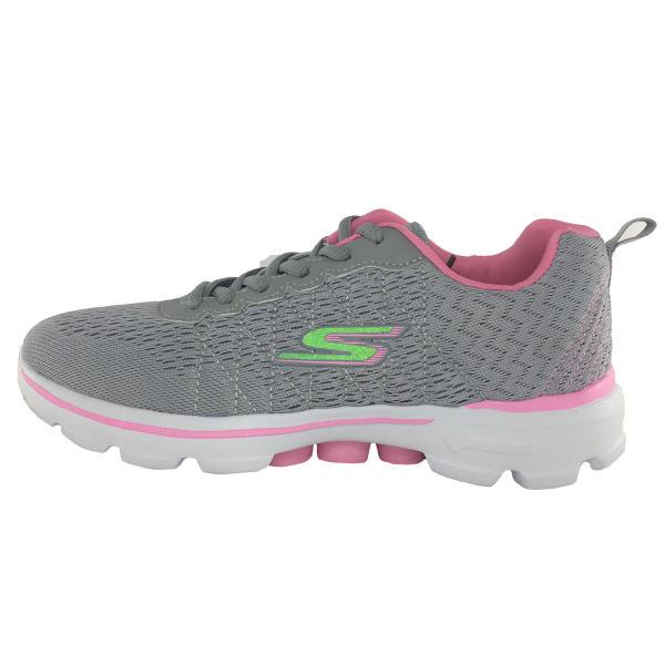 کفش پیاده روی زنانه اسکچرز 02