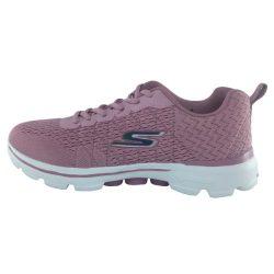 کفش مخصوص پیاده روی زنانه اسکچرز کد 03