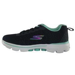 کفش پیاده روی زنانه اسکچرز 06