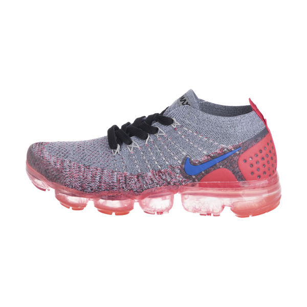 کفش مخصوص پیاده روی زنانه نایکی مدل 942841