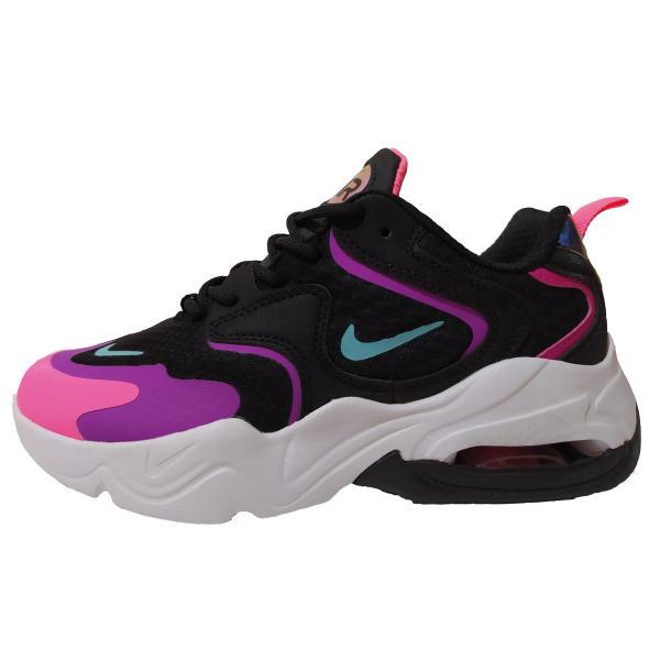 کفش مخصوص پیاده روی زنانه نایکی مدل AIR 200