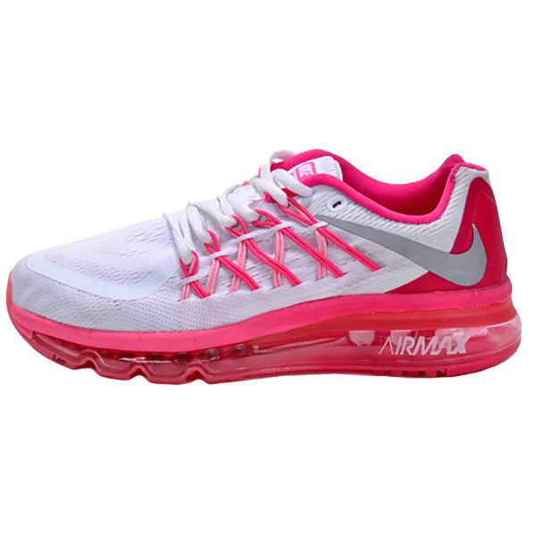 کفش مخصوص پیاده روی زنانه نایکی مدل Air Max کد 106-698903