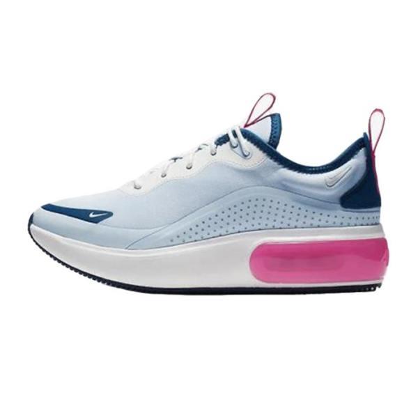 کفش مخصوص پیاده روی زنانه نایکی مدل Air Max Dia دو رنگ