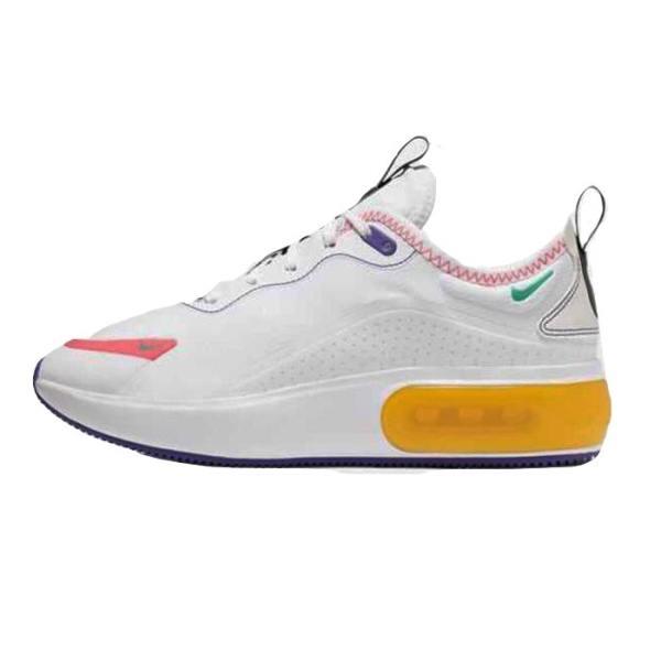 کفش مخصوص پیاده روی زنانه نایکی مدل Air Max Dia