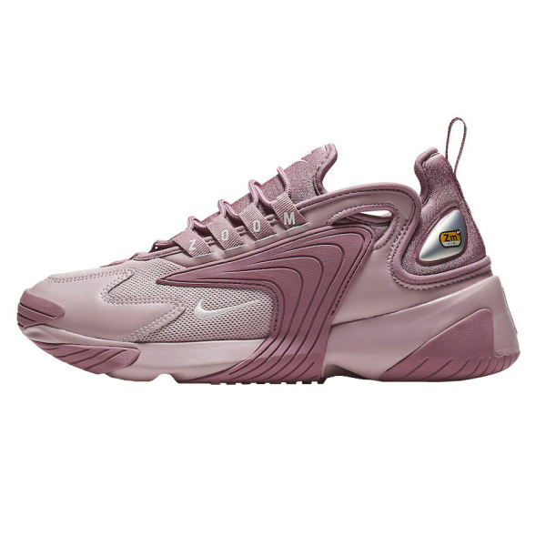 کفش مخصوص پیاده روی زنانه نایکی مدل Zoom 2000