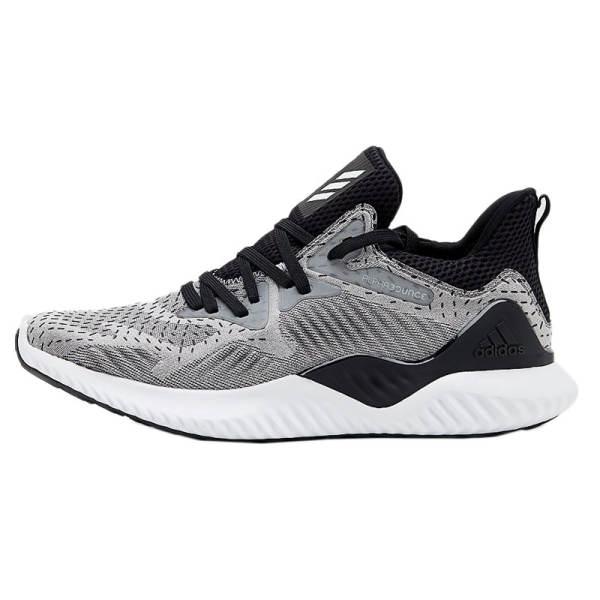 کفش مخصوص پیاده روی مردانه آدیداس مدل Alphabounce کد 809770