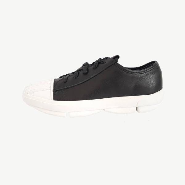 کفش مخصوص پیاده روی مردانه آدیداس مدل Y3