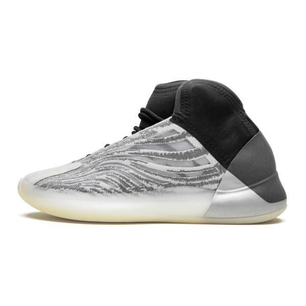 کفش مخصوص پیاده روی مردانه آدیداس مدل Yeezy Basketball - EG1535