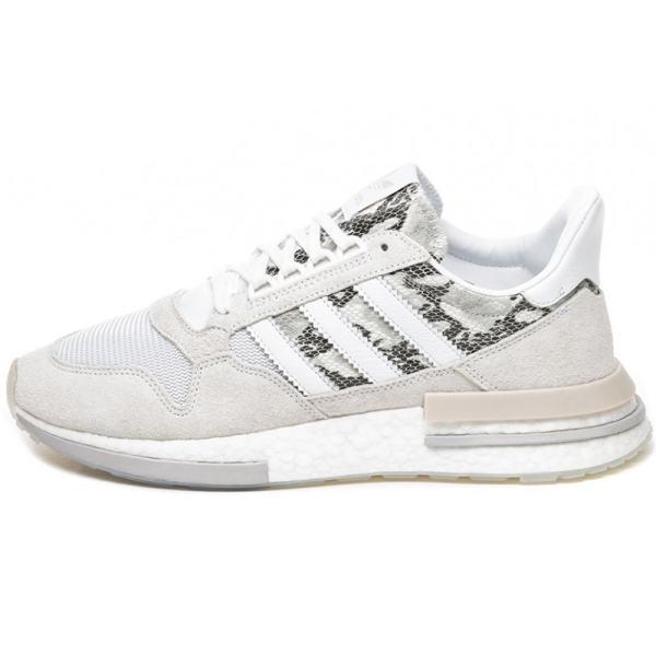 کفش مخصوص پیاده روی مردانه آدیداس مدل Zx 500 RM کد 554048