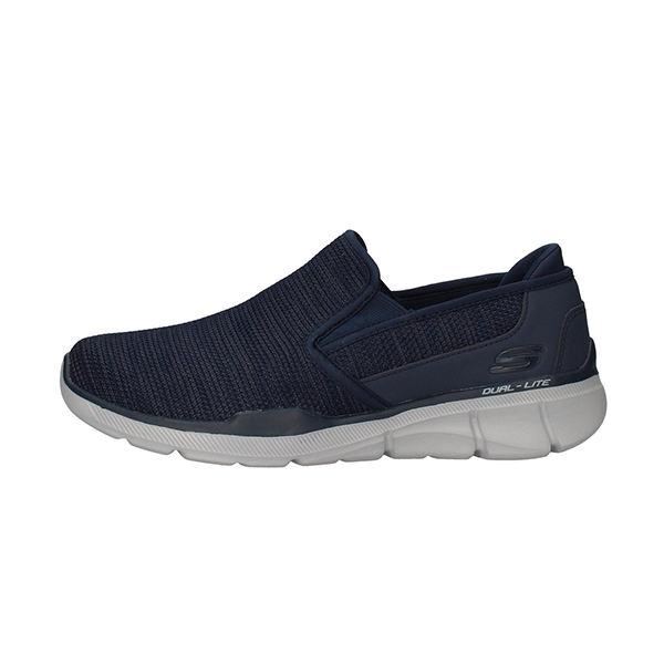 کفش مخصوص پیاده روی مردانه اسکچرز کد 52937NVY
