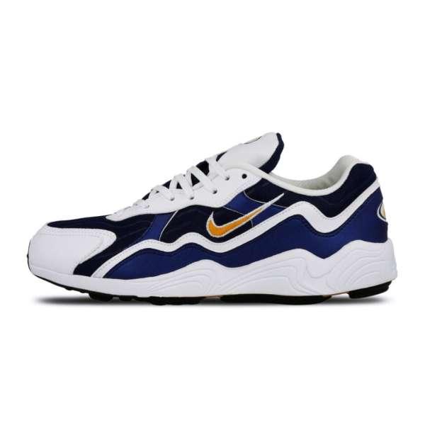 کفش مخصوص پیاده روی مردانه نایکی مدل زوم آلفا کد BQ8800-400