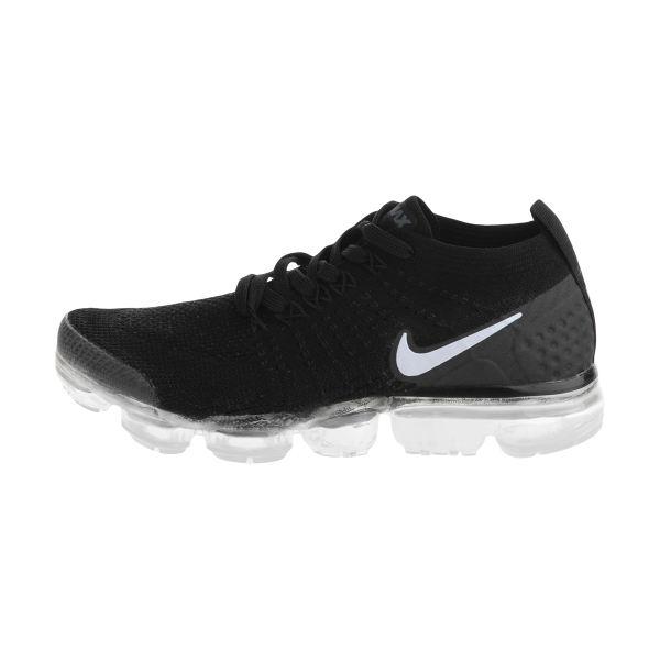 کفش مخصوص پیاده روی مردانه نایکی مدل 942842