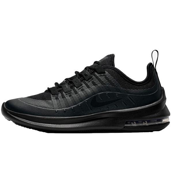 کفش مخصوص پیاده روی مردانه نایکی مدل AIR MAX AXIO