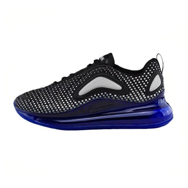 کفش مخصوص پیاده روی مردانه نایکی مدل Airmax 720